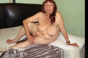 Adult nude pictures