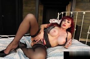 Marcy diamond creampie