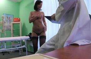 Cheating wife capri