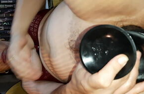 Black pussy squirting videos