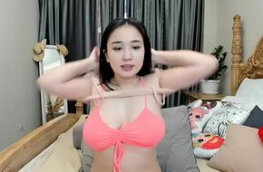 Girl sexy funny
