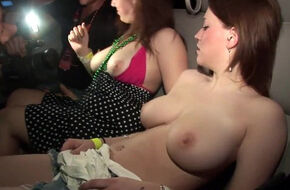 Girls xxx video